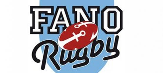 Rugby a Fano