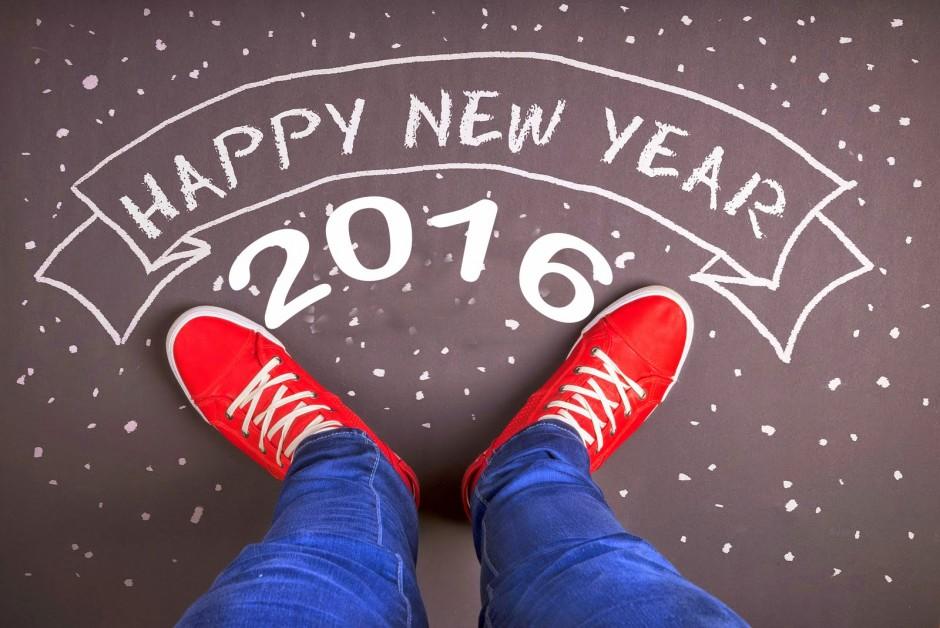Capodanno 2016 da Mr. Ori a Fano!