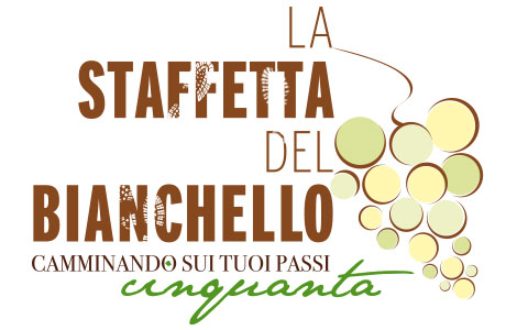 staffetta wine