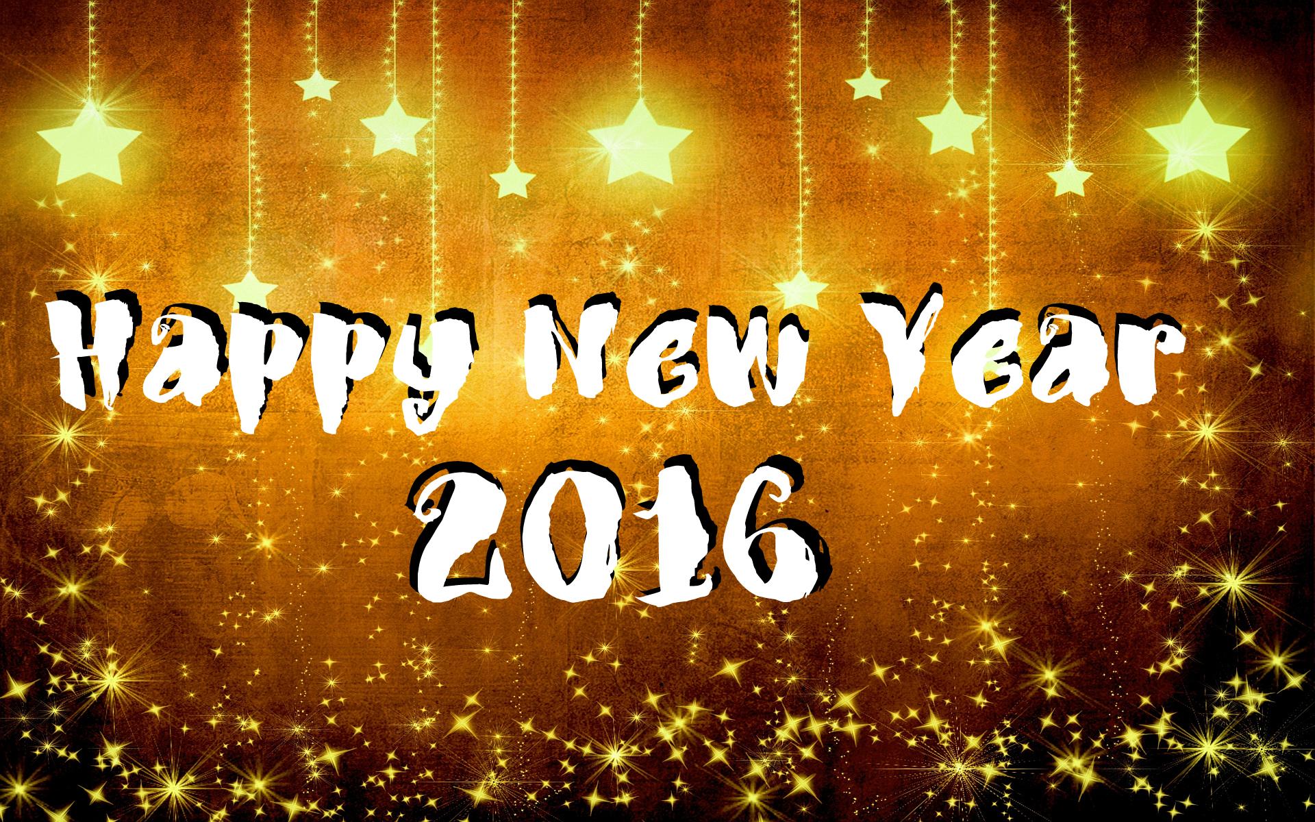 Capodanno 2016 a Fano!